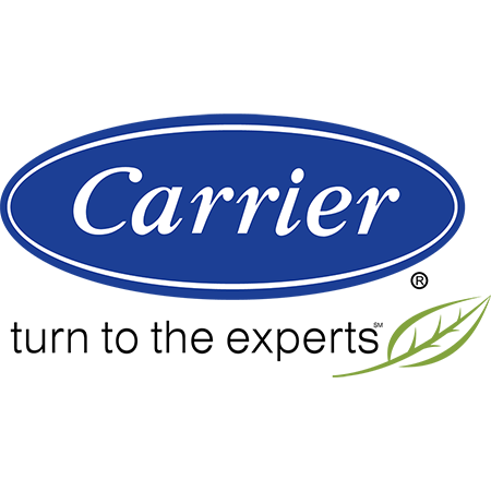 Carrier provides the best in traditional heating & air conditioning units